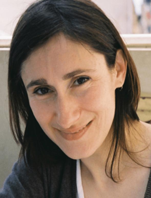 Françoise Nourrit-Poirette rédactrice médicale et scientifique