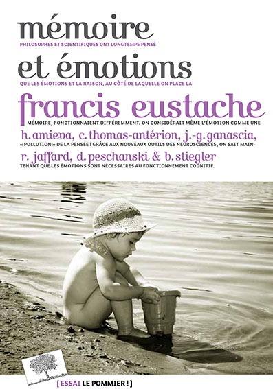 Livre mémoire et émotions