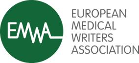 logo European Medical Writers Association